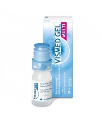 Vismed Gel Multi (10ml)