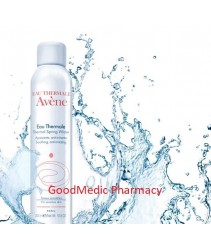Avene Thermal Spring Water Spray 300ml