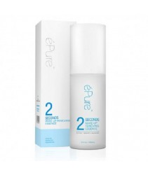 ePure 2 Seconds Make-Up Removing Essence 100ml