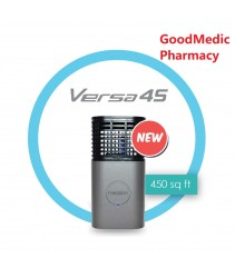 Medklinn Versa 45 Air + Surface Sterilizer