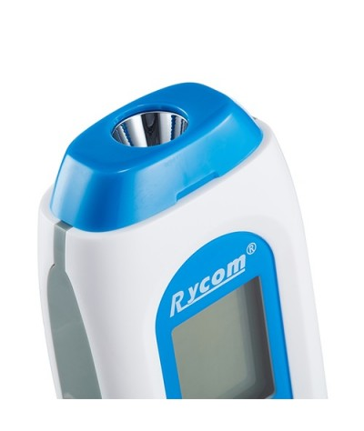 Rycom Non-contact Infrared Thermometer (Infrared Forehead Thermometer) JXB-192
