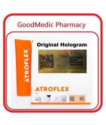 Artroflex Gel 50ml for joint and muscle pain