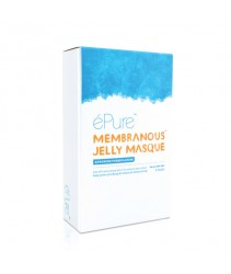 éPure Membranous Jelly Masque (5 x 30ml)