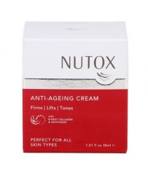 Nutox Anti-Ageing Cream (30ml)