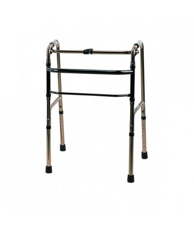 Esco Reciprocal Walking Frame