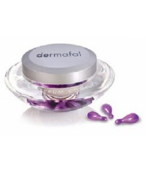 DERMAFAL PLACENTA COMPLEX with CoQ10 60s