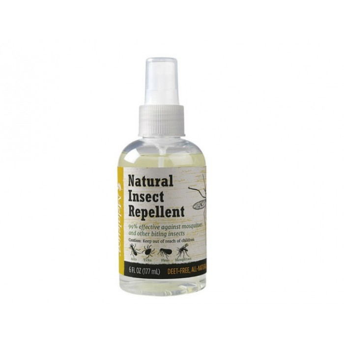natural insect repellents Protect your family from insects naturally with cutter® natural® insect repellent this deet-free formula uses gerinol, derived naturally from geranium oil enjoy the outdoors for hours without worry by naturally repelling mosquitoes that may transmit the west nile virus.