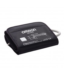 Omron HEM-RML31 Upper Arm Blood Pressure Monitor Cuff