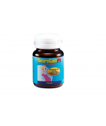 NeuroGain PB Mother 30'S