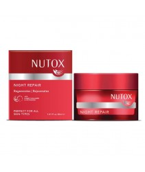 Nutox Night Repair (30ml)