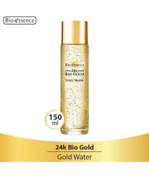 Bio Essence 24k Bio Gold Water 150ml