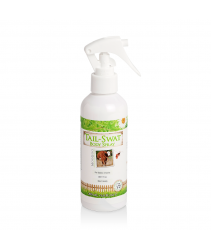 MooGoo Natural Tail-Swat Body Spray 200ml