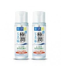 Hada Labo Hydrating Lotion 2 x170ml