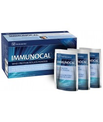 Immunocal 30 Pouches