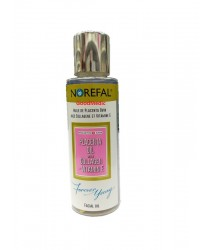 Norefal Placenta Oil with Collagen + Vitamin E 90s