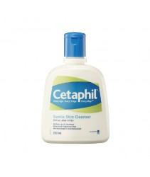 Cetaphil Skin Cleanser 250ML