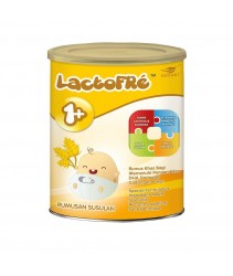 JOINTWELL LactoFre 1+ 900g (Halal) Exp 03/2020
