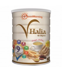 Good Morning VHalia 1kg